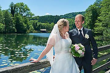 Hochzeit-Sandra-Seifert-Steve-Auch-Anger-Hoeglworth-Strobl-Alm-Piding-_DSC5964-by-FOTO-FLAUSEN