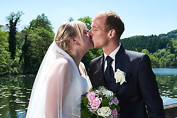 Hochzeit-Sandra-Seifert-Steve-Auch-Anger-Hoeglworth-Strobl-Alm-Piding-_DSC5969-by-FOTO-FLAUSEN