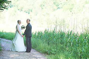 Hochzeit-Sandra-Seifert-Steve-Auch-Anger-Hoeglworth-Strobl-Alm-Piding-_DSC5995-by-FOTO-FLAUSEN