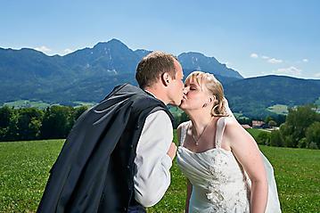 Hochzeit-Sandra-Seifert-Steve-Auch-Anger-Hoeglworth-Strobl-Alm-Piding-_DSC6107-by-FOTO-FLAUSEN