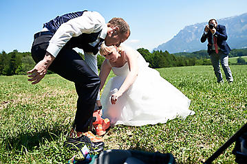 Hochzeit-Sandra-Seifert-Steve-Auch-Anger-Hoeglworth-Strobl-Alm-Piding-_DSC6122-by-FOTO-FLAUSEN