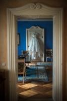 004-Fotograf-Mattsee-Hochzeit-5520