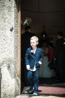 013-Fotograf-Mattsee-Hochzeit-5669