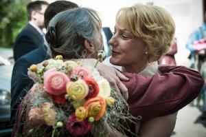 015-Fotograf-Mattsee-Hochzeit-5688