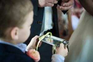 019-Fotograf-Mattsee-Hochzeit-5773