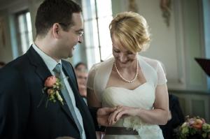 020-Fotograf-Mattsee-Hochzeit-5779