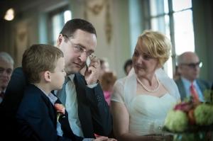 027-Fotograf-Mattsee-Hochzeit-5838