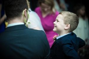 033-Fotograf-Mattsee-Hochzeit-5990