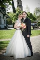 049-Fotograf-Mattsee-Hochzeit-6272