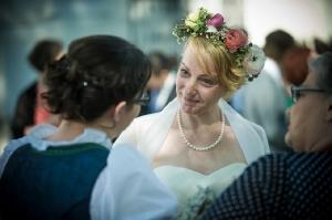 070-Fotograf-Mattsee-Hochzeit-6543