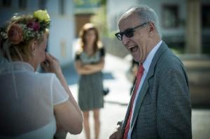 071-Fotograf-Mattsee-Hochzeit-6552