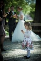 074-Fotograf-Mattsee-Hochzeit-6613