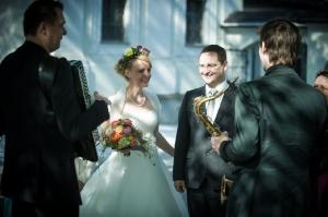 078-Fotograf-Mattsee-Hochzeit-6651