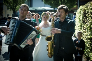 080-Fotograf-Mattsee-Hochzeit-6656