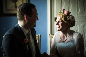 089-Fotograf-Mattsee-Hochzeit-6843