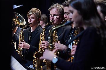 NMS-Musical-ARGE-Salzburg-_DSC4720-by-FOTO-FLAUSEN