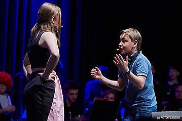 NMS-Musical-ARGE-Salzburg-_DSC4747-by-FOTO-FLAUSEN