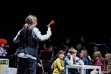 NMS-Musical-ARGE-Salzburg-_DSC4814-by-FOTO-FLAUSEN