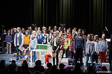NMS-Musical-ARGE-Salzburg-_DSC4873-by-FOTO-FLAUSEN