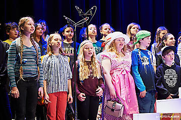 NMS-Musical-ARGE-Salzburg-_DSC4895-by-FOTO-FLAUSEN