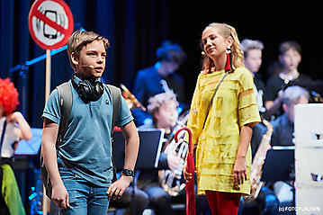 NMS-Musical-ARGE-Salzburg-_DSC4944-by-FOTO-FLAUSEN