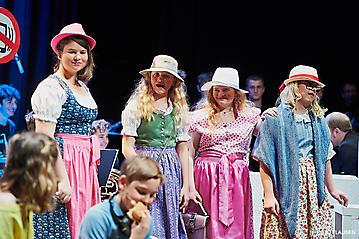 NMS-Musical-ARGE-Salzburg-_DSC5018-by-FOTO-FLAUSEN