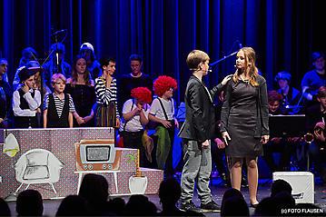 NMS-Musical-ARGE-Salzburg-_DSC5241-by-FOTO-FLAUSEN