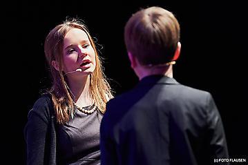 NMS-Musical-ARGE-Salzburg-_DSC5256-by-FOTO-FLAUSEN