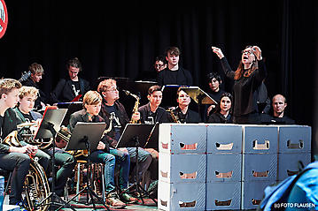 NMS-Musical-ARGE-Salzburg-_DSC5459-by-FOTO-FLAUSEN