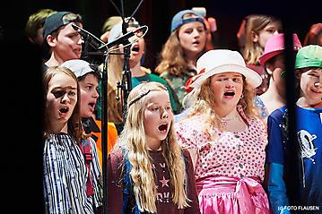 NMS-Musical-ARGE-Salzburg-_DSC5462-by-FOTO-FLAUSEN
