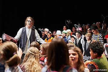 NMS-Musical-ARGE-Salzburg-_DSC5481-by-FOTO-FLAUSEN