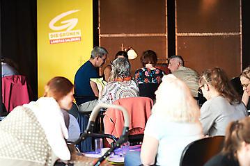 Gruene-Kulturbrunch-Stefanie-Sargnagel-OFF-Theater-_DSC0754-by-FOTO-FLAUSEN