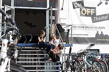 Gruene-Kulturbrunch-Stefanie-Sargnagel-OFF-Theater-_DSC0840-by-FOTO-FLAUSEN