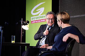 Gruene-Kulturbrunch-Stefanie-Sargnagel-OFF-Theater-_DSC0905-by-FOTO-FLAUSEN