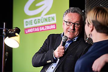Gruene-Kulturbrunch-Stefanie-Sargnagel-OFF-Theater-_DSC0907-by-FOTO-FLAUSEN