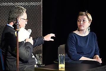 Gruene-Kulturbrunch-Stefanie-Sargnagel-OFF-Theater-_DSC0921-by-FOTO-FLAUSEN
