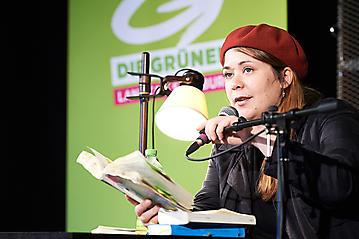 Gruene-Kulturbrunch-Stefanie-Sargnagel-OFF-Theater-_DSC0987-by-FOTO-FLAUSEN