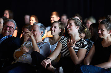 Gruene-Kulturbrunch-Stefanie-Sargnagel-OFF-Theater-_DSC1006-by-FOTO-FLAUSEN