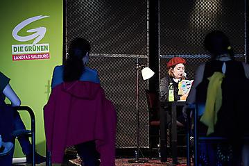 Gruene-Kulturbrunch-Stefanie-Sargnagel-OFF-Theater-_DSC1013-by-FOTO-FLAUSEN