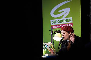 Gruene-Kulturbrunch-Stefanie-Sargnagel-OFF-Theater-_DSC1039-by-FOTO-FLAUSEN