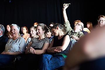 Gruene-Kulturbrunch-Stefanie-Sargnagel-OFF-Theater-_DSC1050-by-FOTO-FLAUSEN