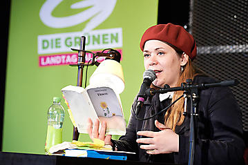 Gruene-Kulturbrunch-Stefanie-Sargnagel-OFF-Theater-_DSC1089-by-FOTO-FLAUSEN