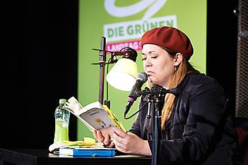 Gruene-Kulturbrunch-Stefanie-Sargnagel-OFF-Theater-_DSC1118-by-FOTO-FLAUSEN