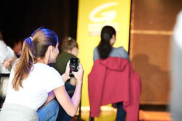 Gruene-Kulturbrunch-Stefanie-Sargnagel-OFF-Theater-_DSC1146-by-FOTO-FLAUSEN