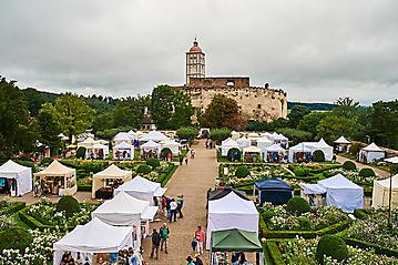 Kunsthandwerk-Markt-Schallaburg-_DSC9874-by-FOTO-FLAUSEN