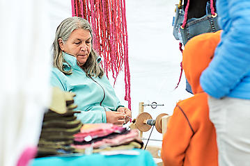 Kunst-Handwerk-Markt-Seeham-_DSC2712-by-FOTO-FLAUSEN