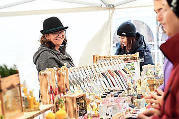 Kunst-Handwerk-Markt-Seeham-_DSC2778-by-FOTO-FLAUSEN