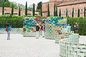 Kunstreise-Venedig-_DSC2364-by-FOTO-FLAUSEN