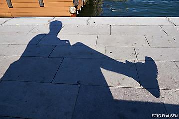Kunstreise-Venedig-_DSC2465-by-FOTO-FLAUSEN