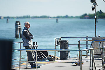 Kunstreise-Venedig-_DSC2500-by-FOTO-FLAUSEN